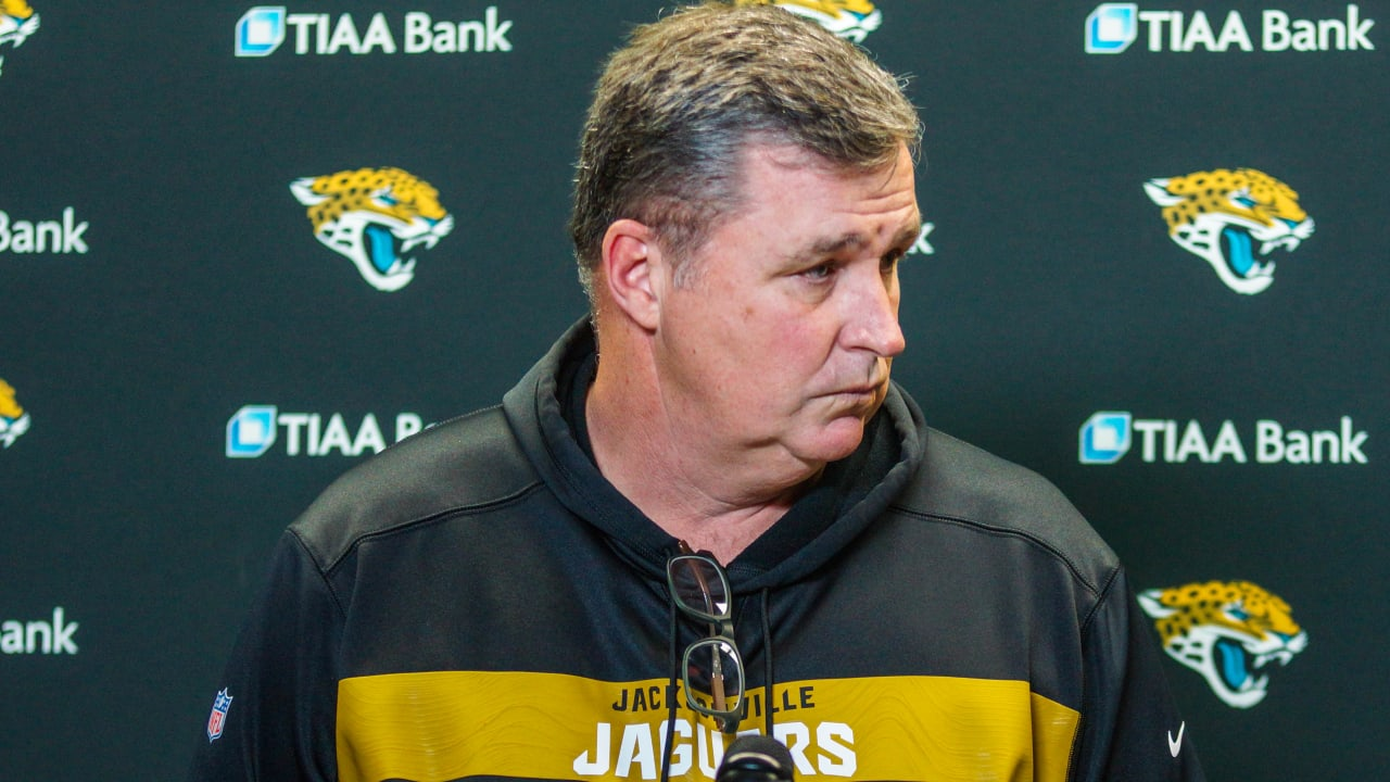 """DiFilippo hired, staff finalized: """"Everyone is crucial"""""""