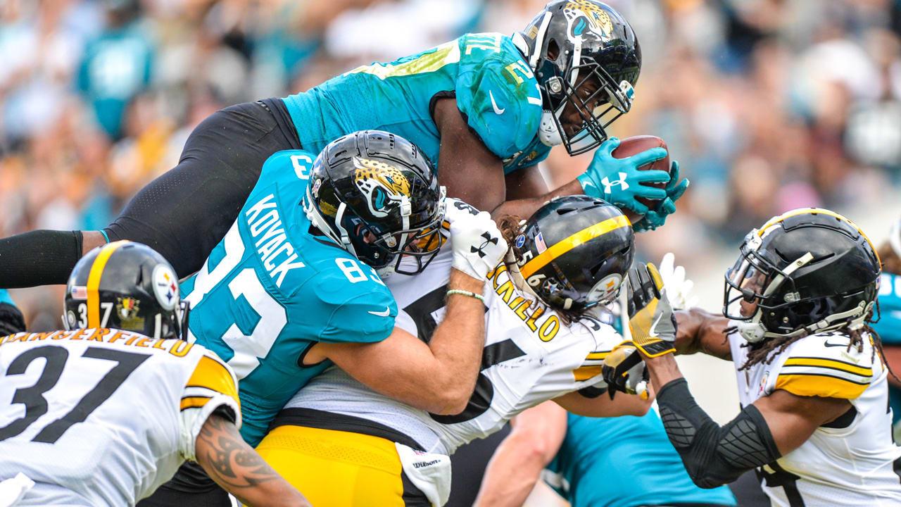 845eaa674 Game report  Steelers 20