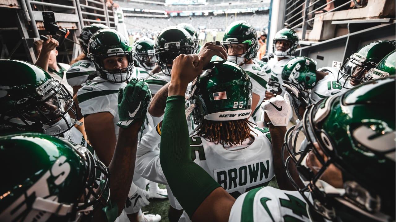 667031db Where to Watch, Listen & Follow: Jets-Saints