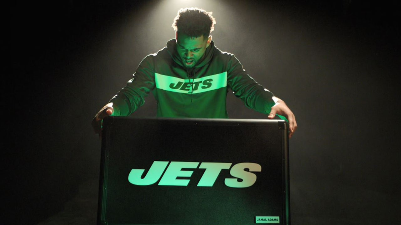 7cae4dd7 New Jets Uniforms Coming Spring 2019