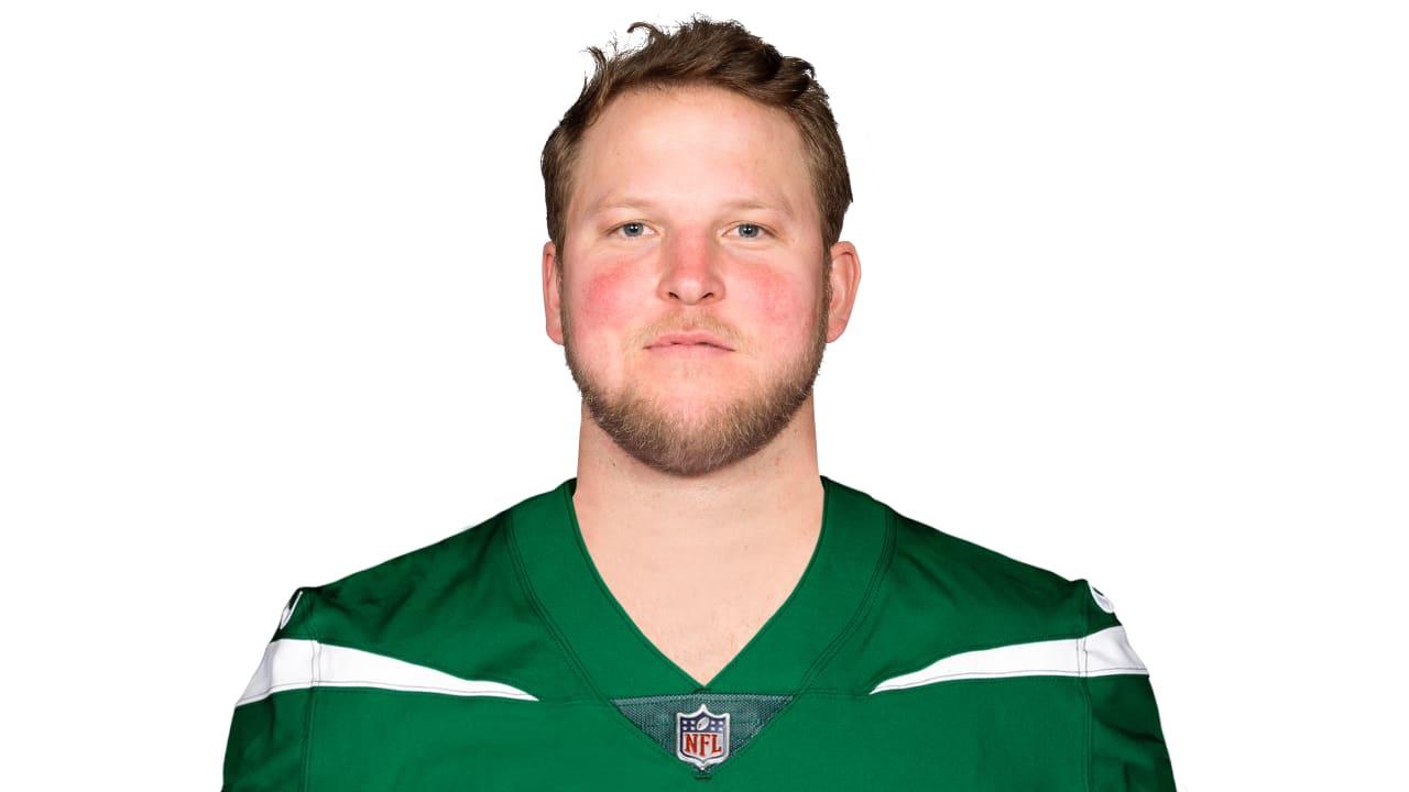 Conor McDermott
