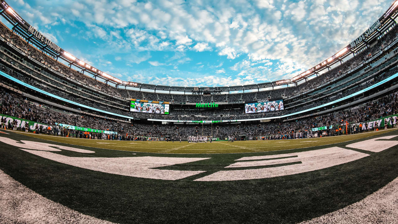 034f2b585 GAMEDAY GUIDE  Jets vs. Falcons 8 10