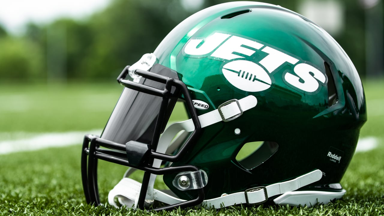 Image result for new york jets