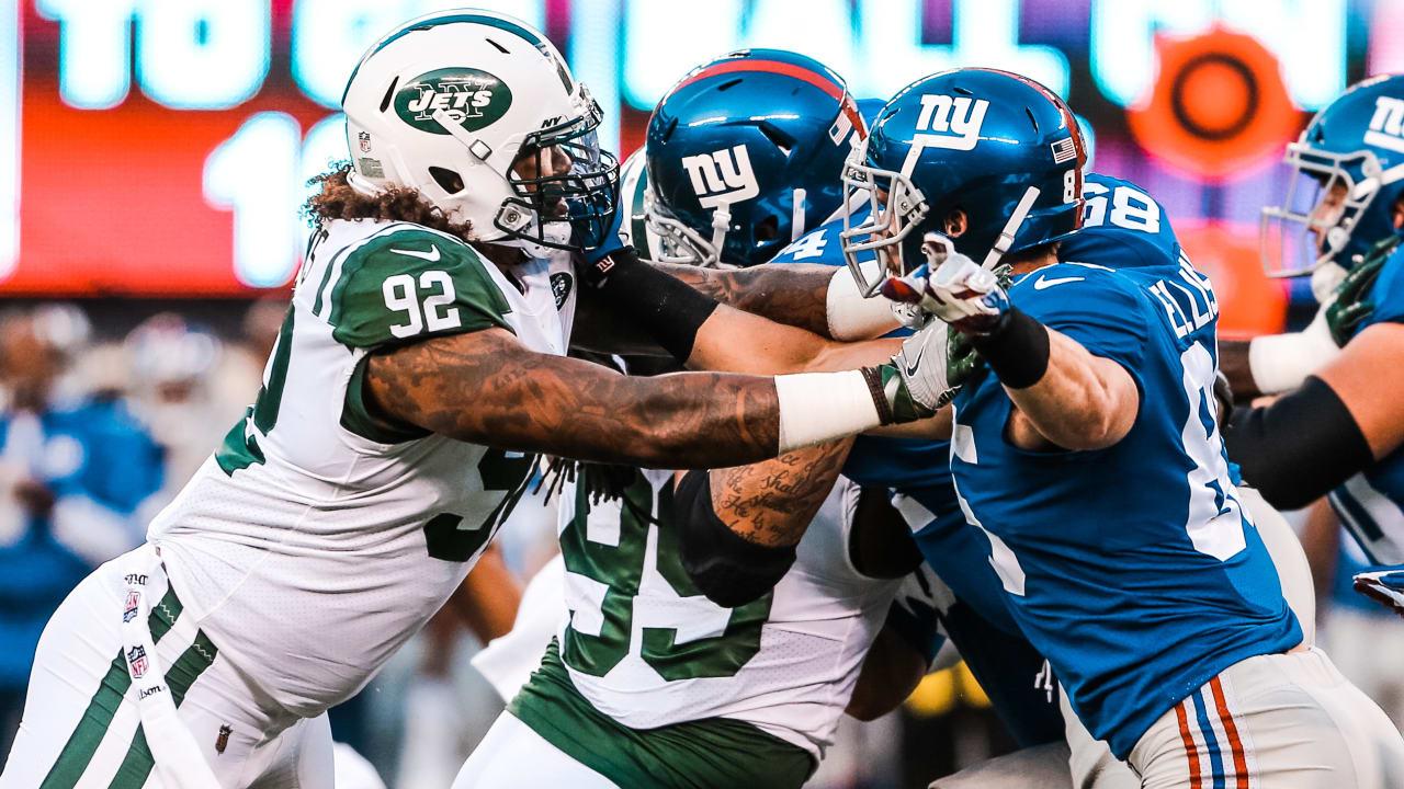 149c4531 Where to Watch, Listen & Follow: Jets-Giants