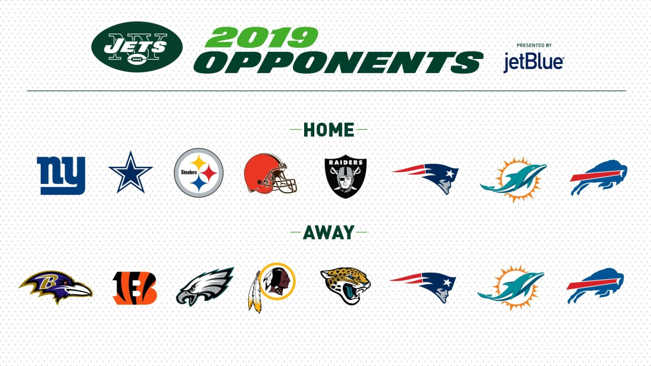 64159377d Which Teams Will the Jets Play in 2019
