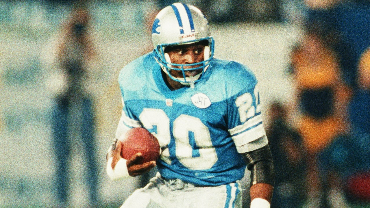 detailed look b10d9 2c918 O'HARA: Top 4 jersey numbers in franchise history