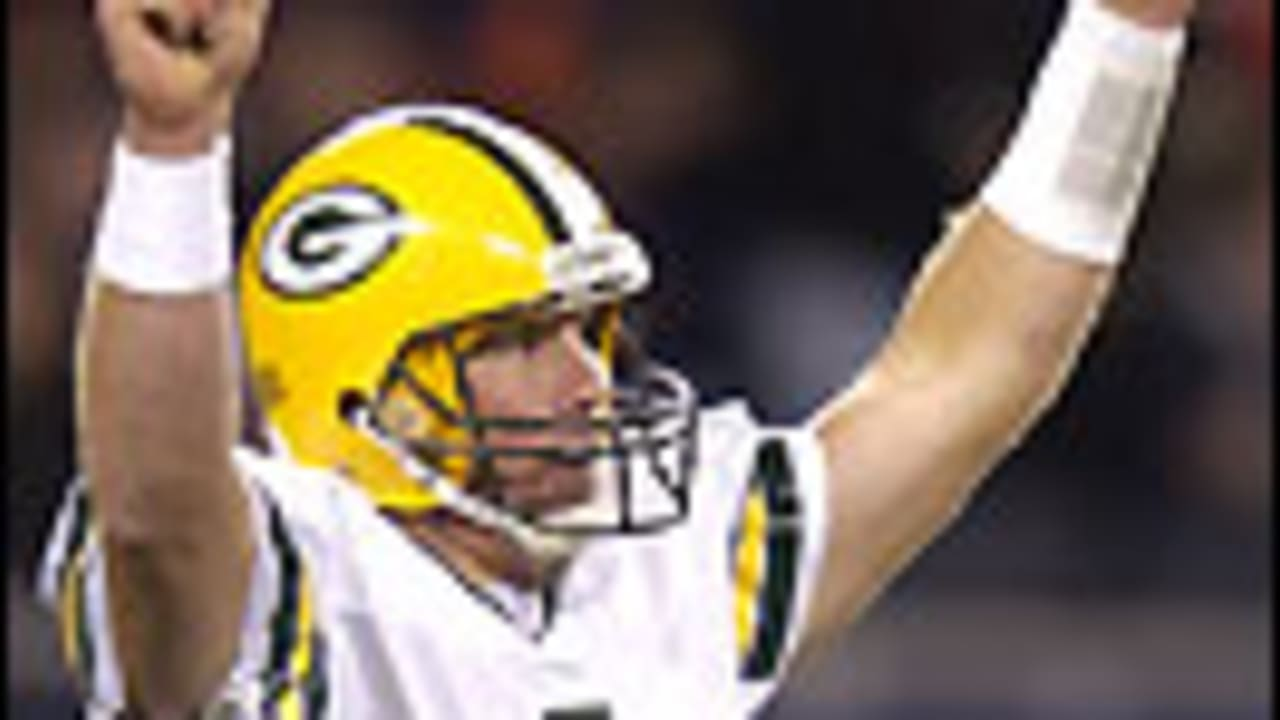 Packers Head For Super Bowl In Blur Of >> Butler Aggressive Packers Bite Bears