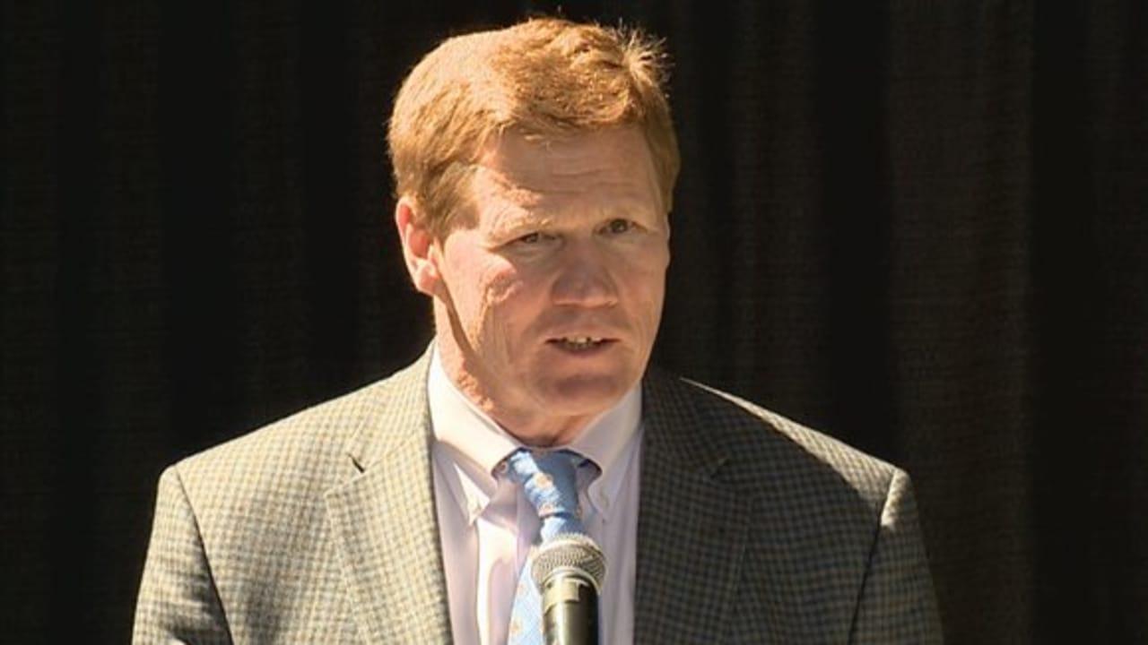 Green Bay Packers, Kwik Trip expand partnership