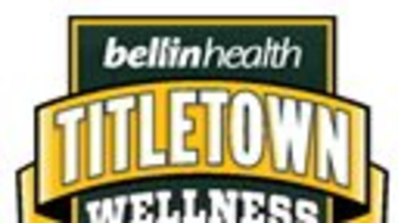 Packers Bellin Health Expand Partnership
