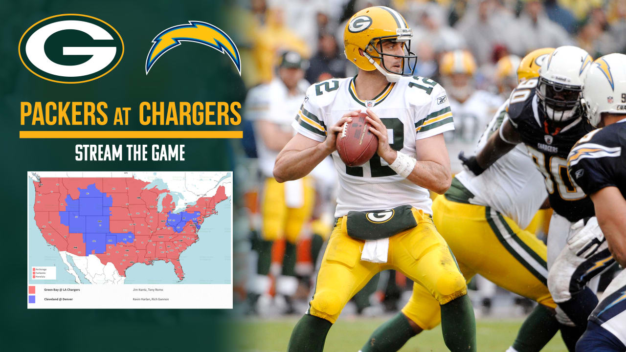 chargers game live stream free radio