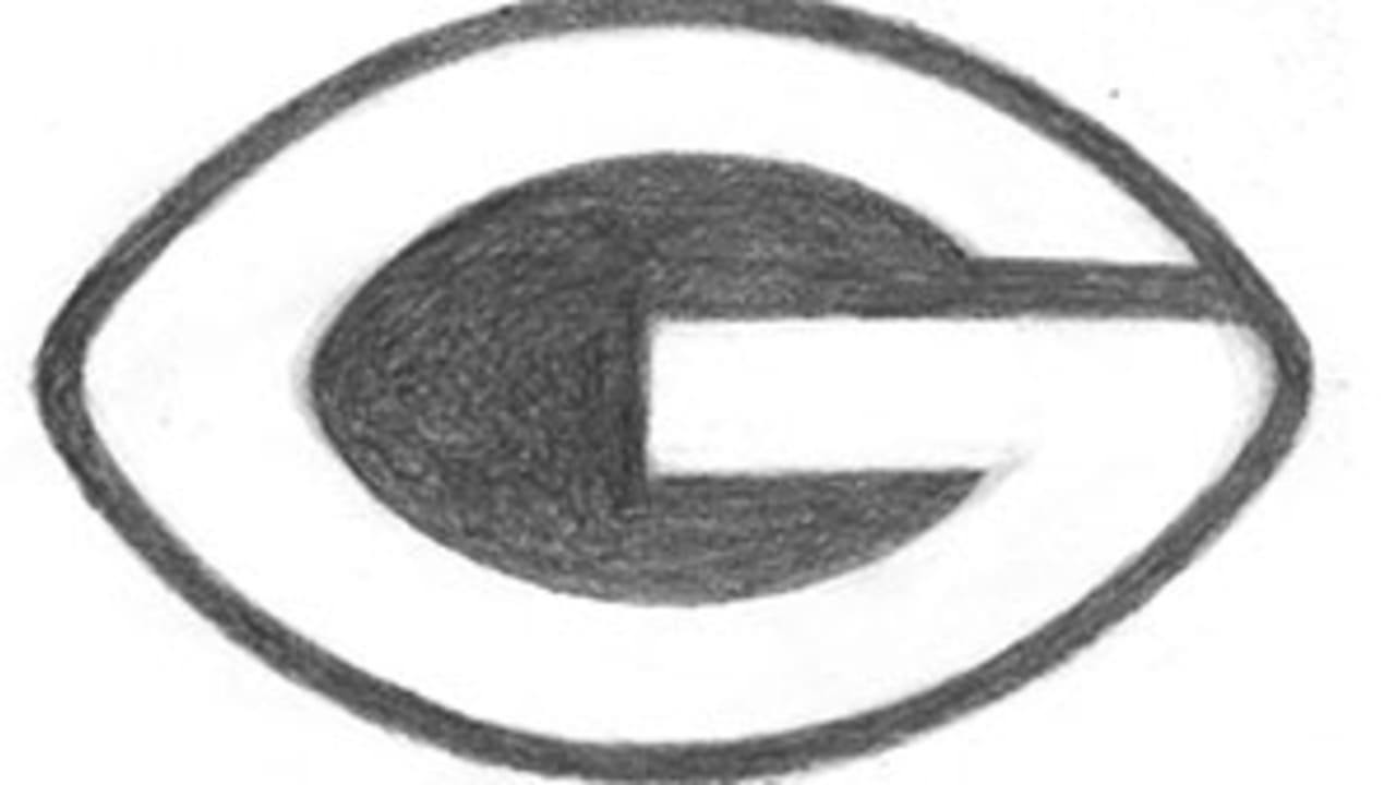 The G Stands For Green Bay