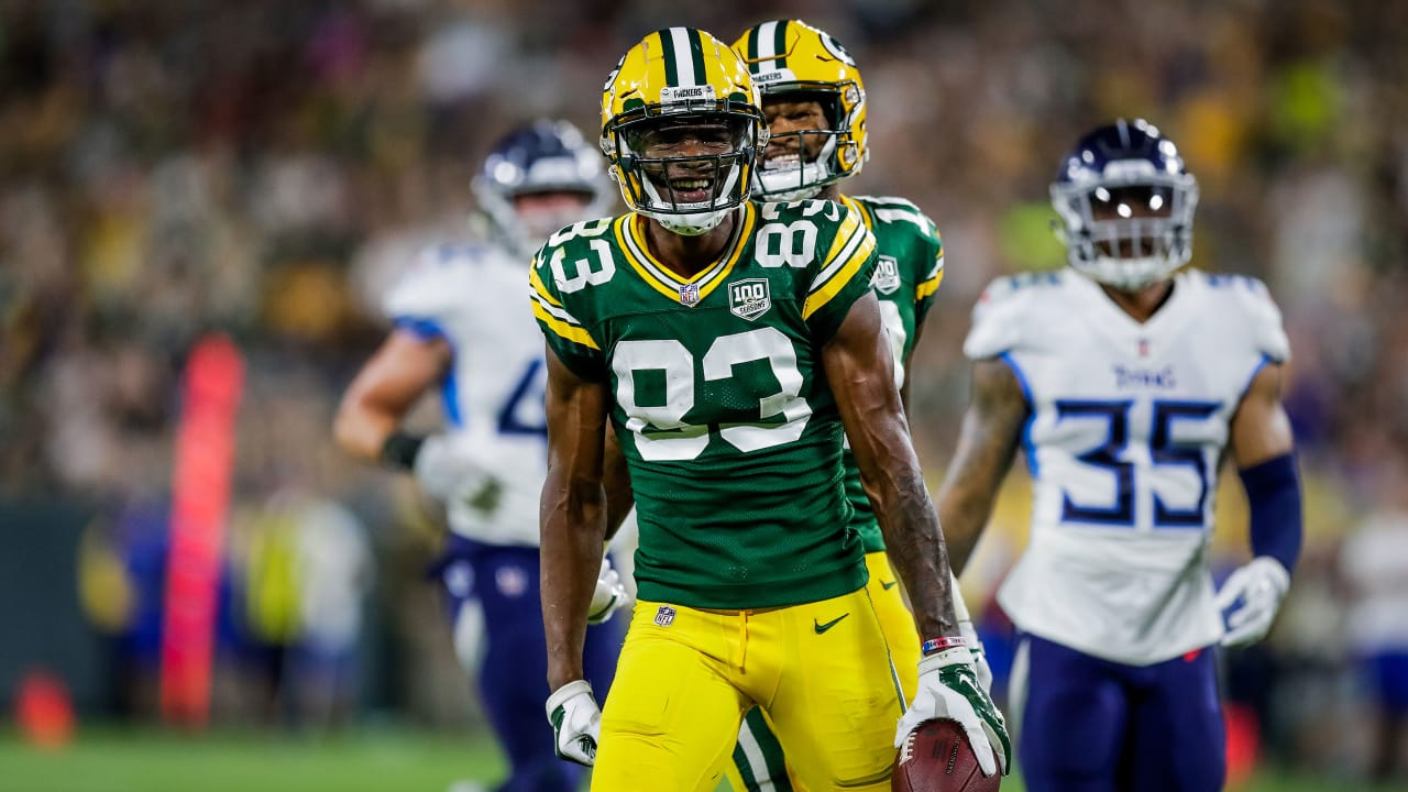 Image result for marquez valdes-scantling