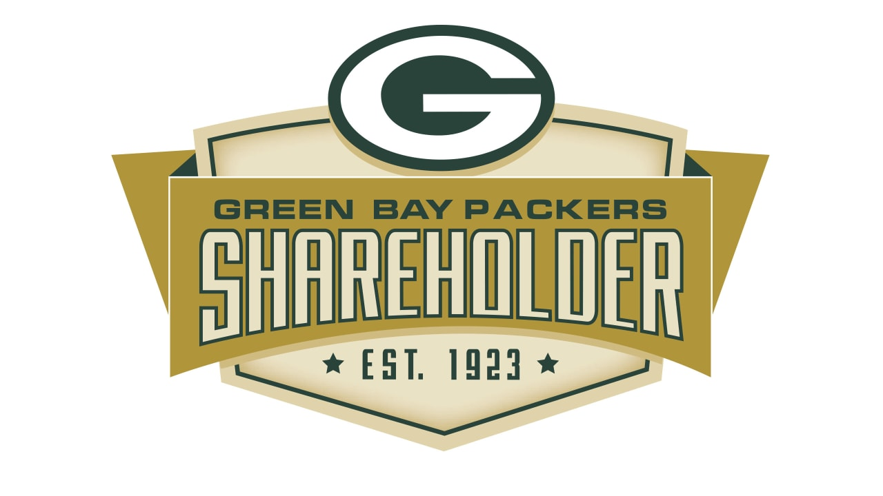 Packers Shareholders | Green Bay Packers – packers com