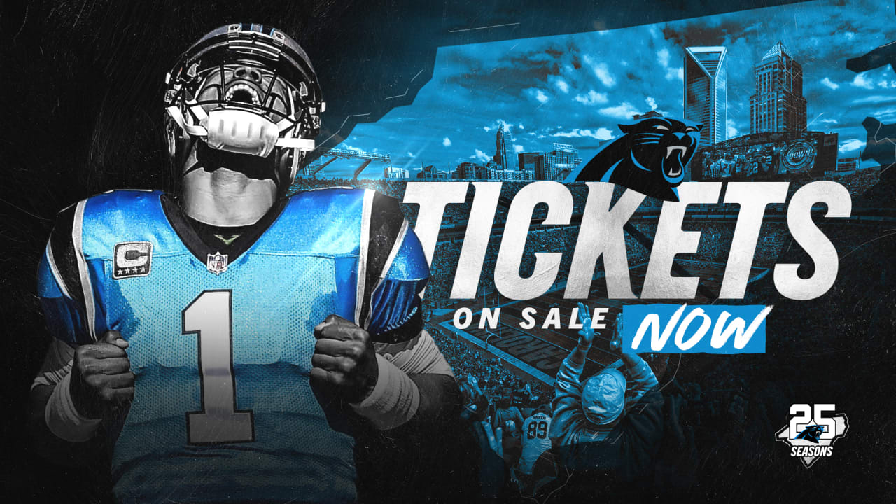 d2494201 Single-game tickets NOW on sale