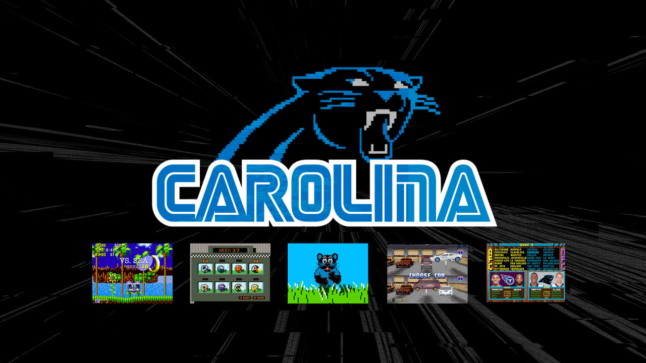 Carolina Panthers Schedule 2020.Carolina Panthers Football Schedule 2020 Schedule 2020
