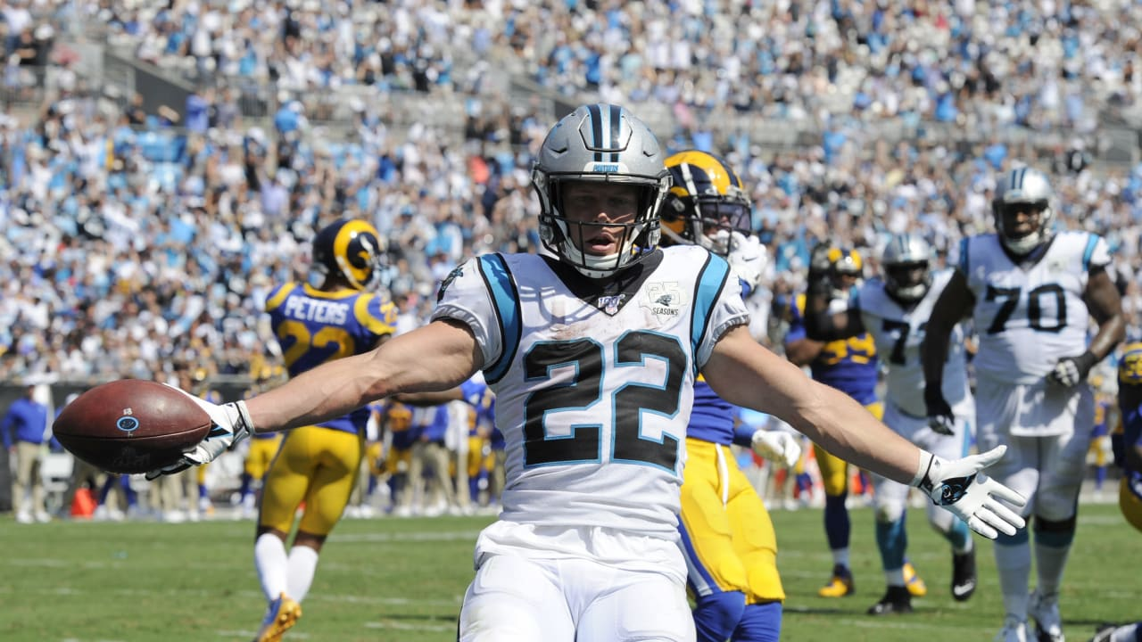 NFL Preseason Week 1 2021 Picks Against the Spread For Every Game