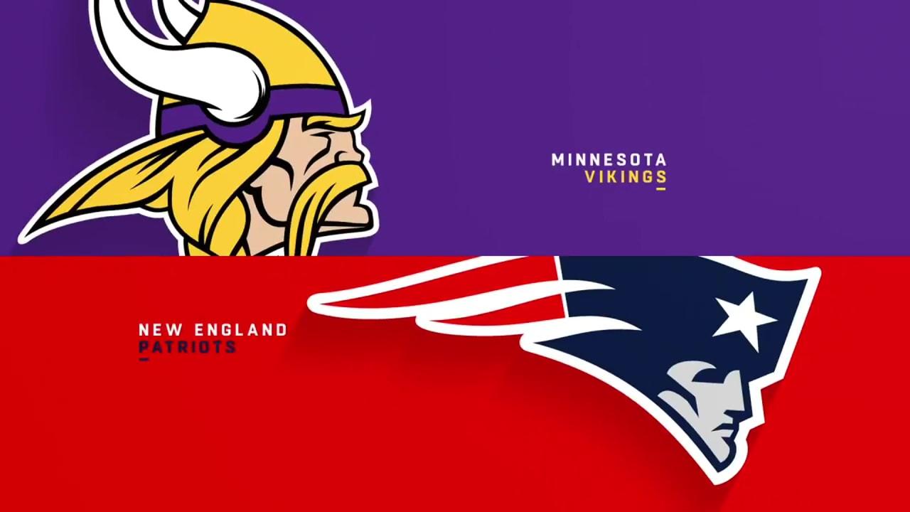 Minnesota Vikings Postgame Transcripts 12 2 00c503f38