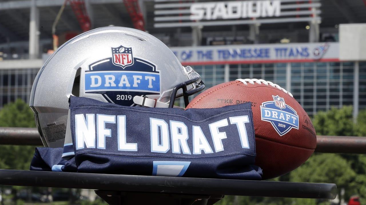 af20c986bed Don Banks  2019 NFL Mock Draft 3.0