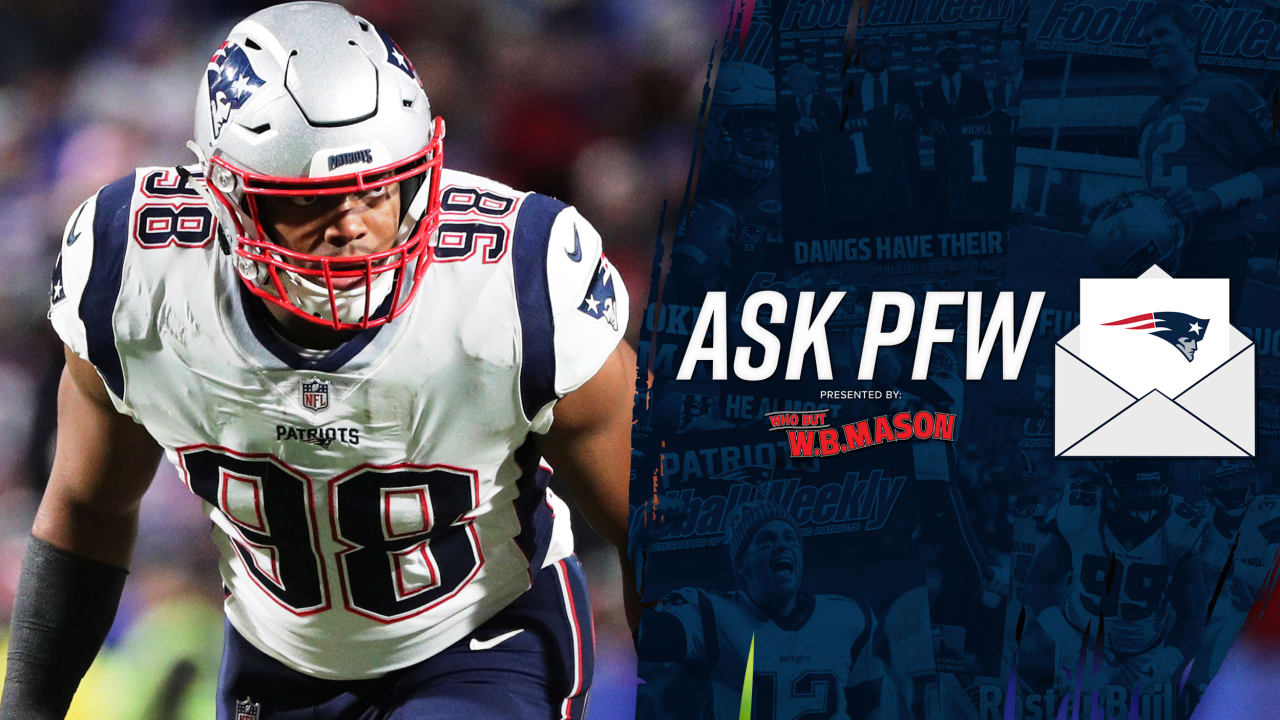 Ask PFW  Red zone 46bb94f95