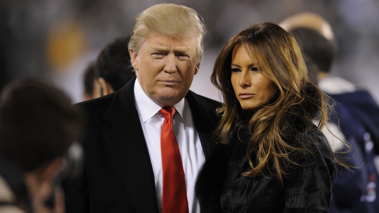 witnessing trumps wife - 948×711