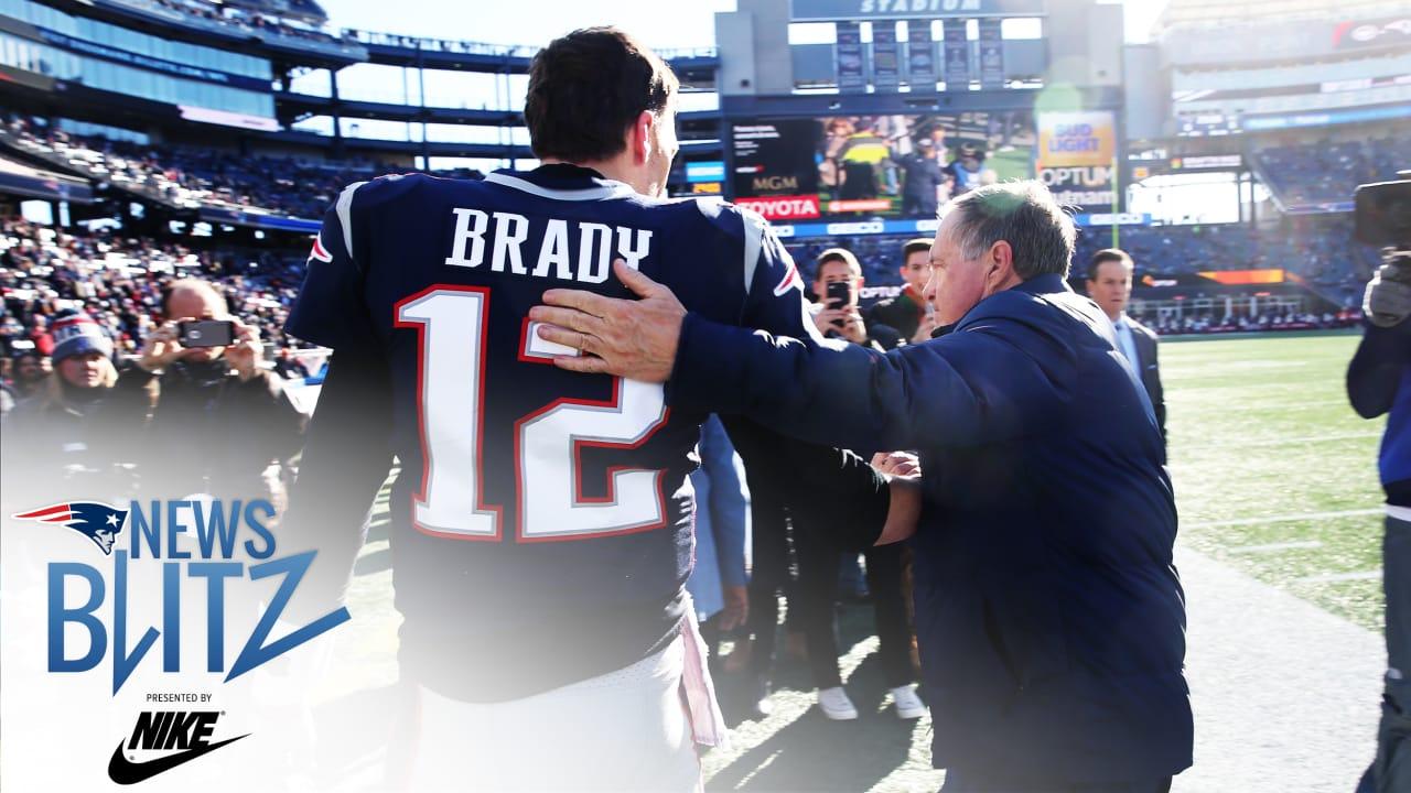 219e9619a News Blitz 1 4  Brady