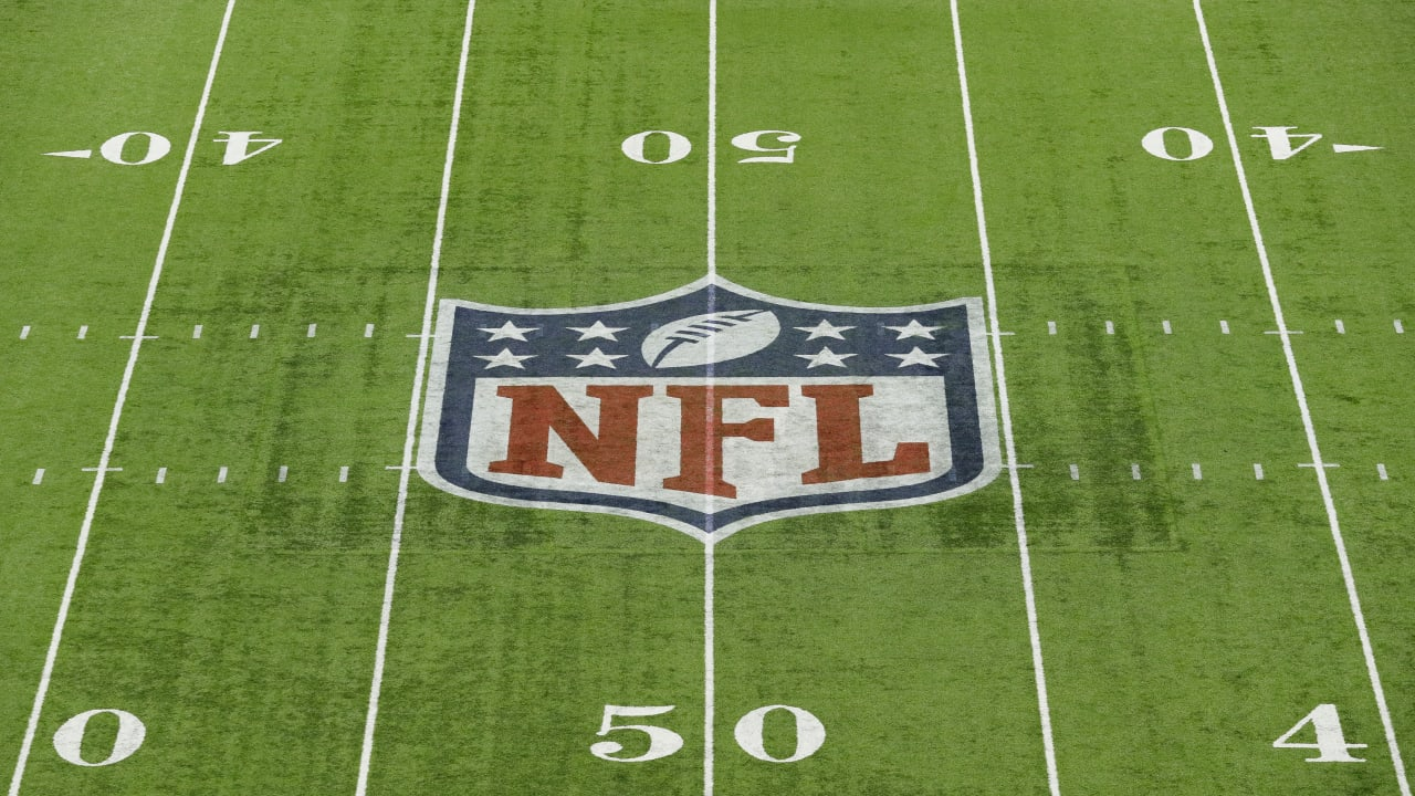 Patriots game schedule 2020