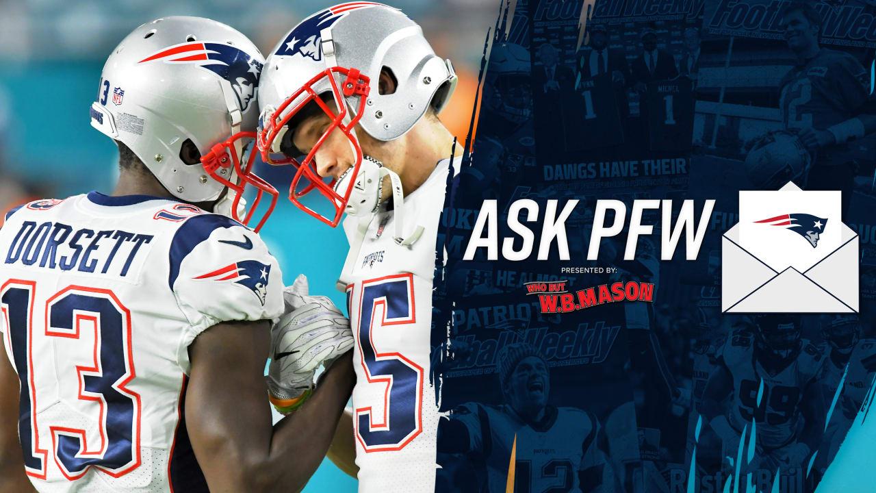 Ask PFW  Depth concerns at WR 755d442df
