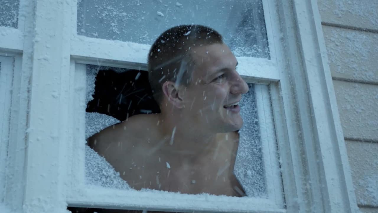 Taking A Look Back At Gronk S Best Off The Field Moments
