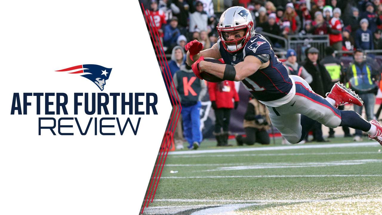 After Further Review  Bills-Patriots 465f448b3
