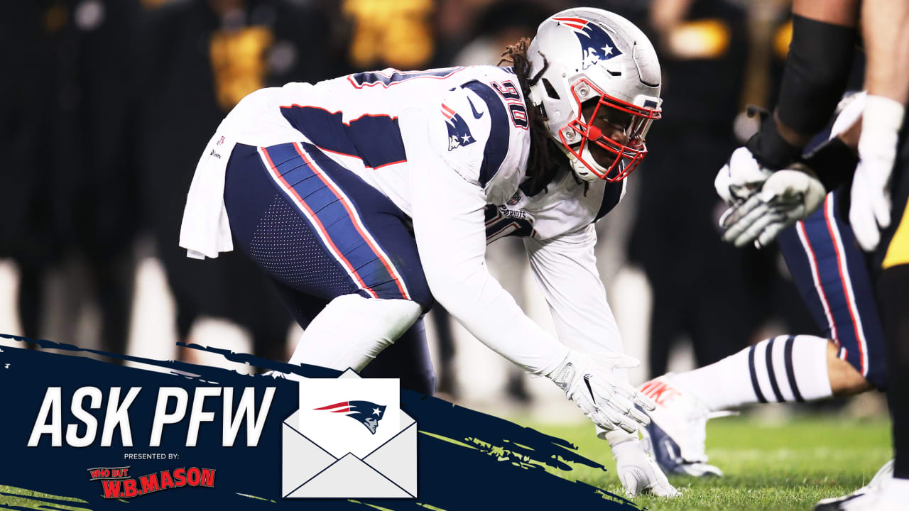 Ask PFW  Moving on to playoffs fe7f0d2c6