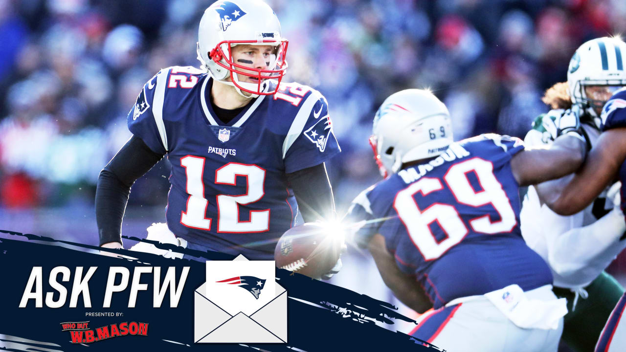 Ask PFW  Ready for a Super Bowl run  b020857fc