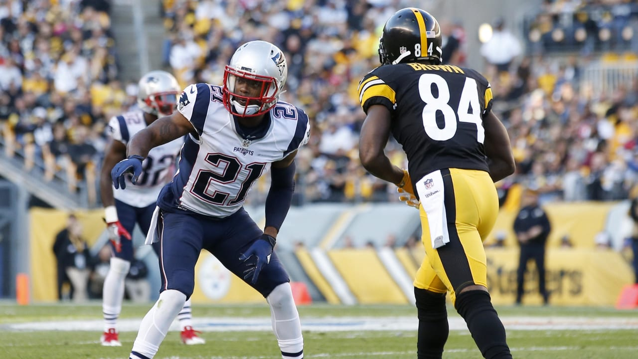 Experts share their AFC Championship picks for Patriots vs