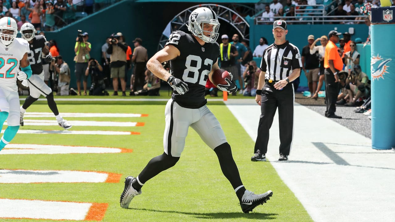 Image result for jordy nelson raiders