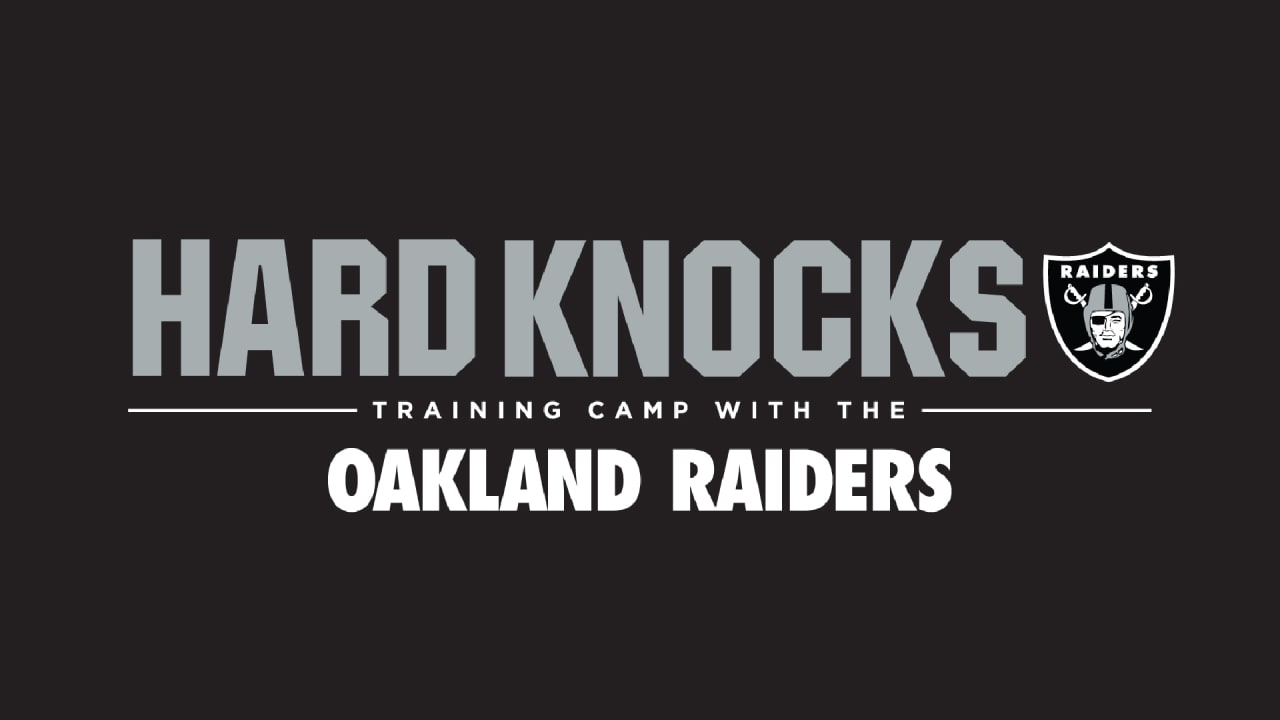 www.raiders.com