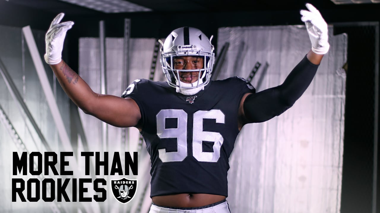 More Than Rookies - Ep  1: