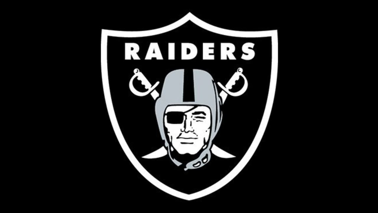 Las Vegas Raiders to require proof of COVID-19 vaccination for Raiders games at Allegiant Stadium