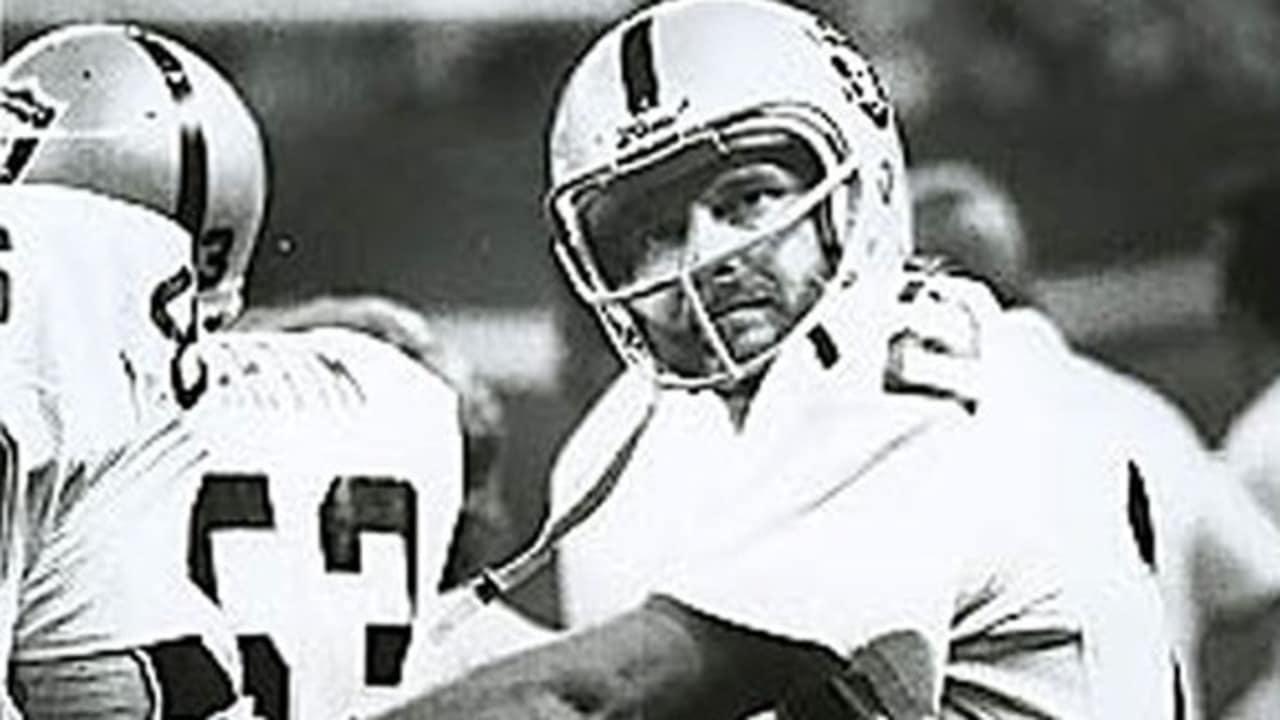 super popular 9e6ce 88596 1979 Raiders March to 42-35 Victory Over Saints