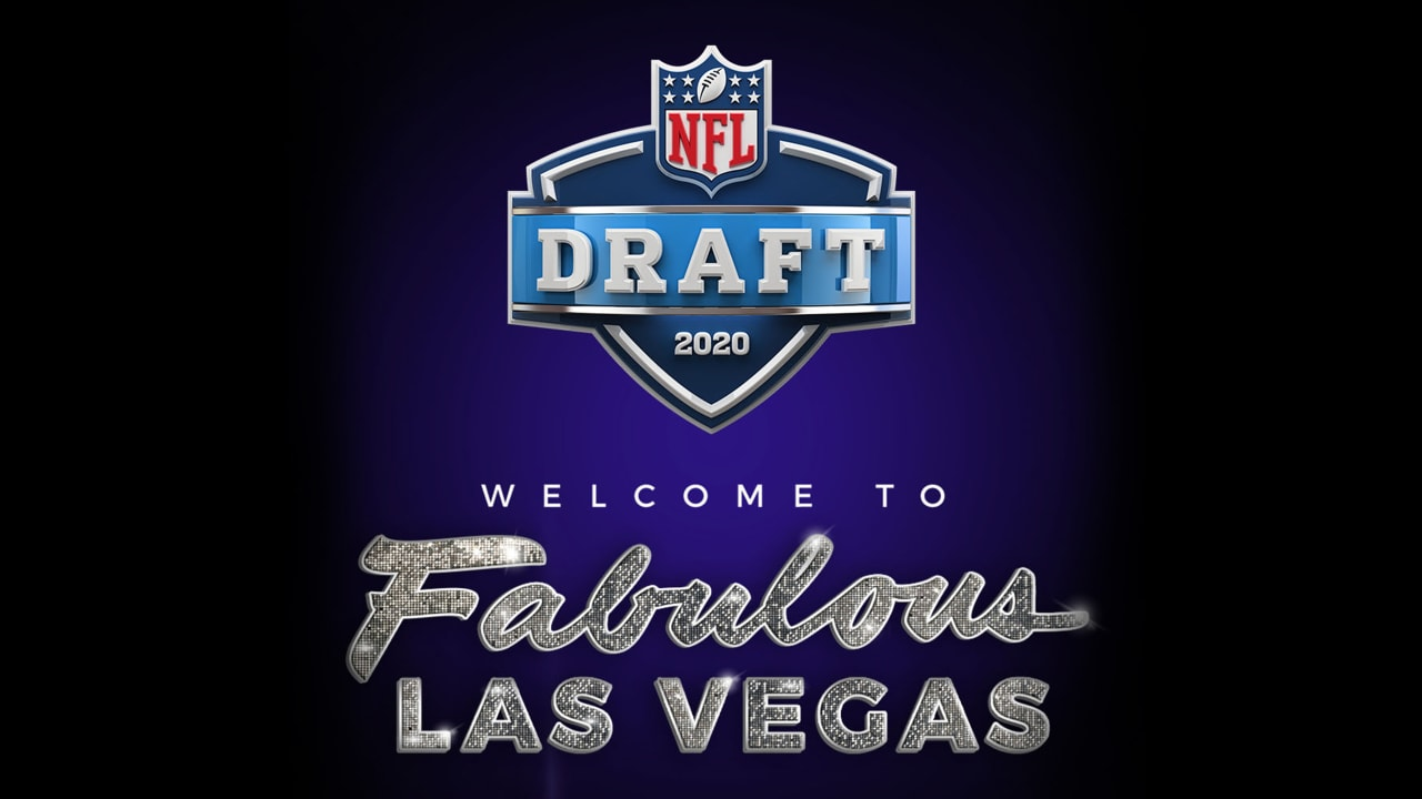 Image result for 2020 nlf draft