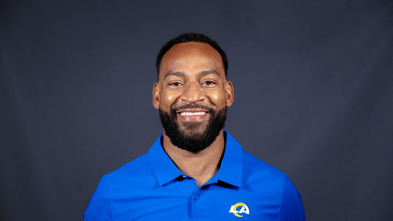 Sean Mcvay S Age Makes Him Nfl S Youngest Coach And It S Not Close Heavy Com