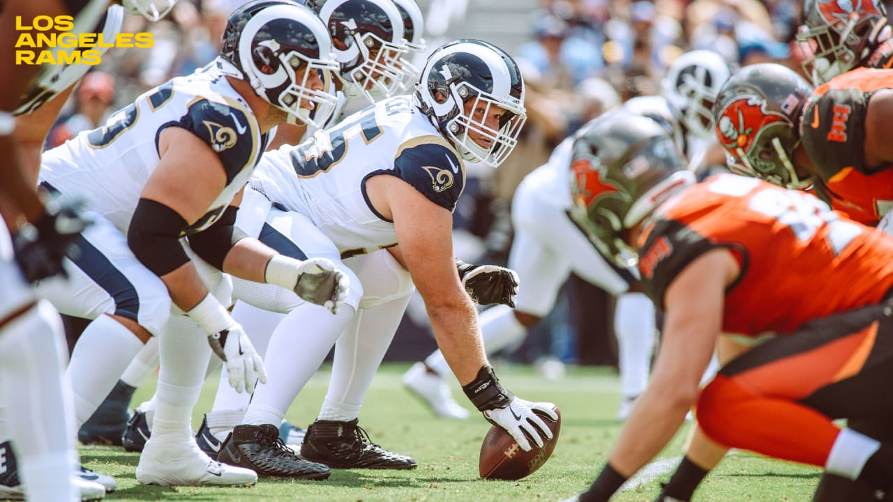2020 rams schedule breakdown tampa bay buccaneers 2020 rams schedule breakdown tampa bay