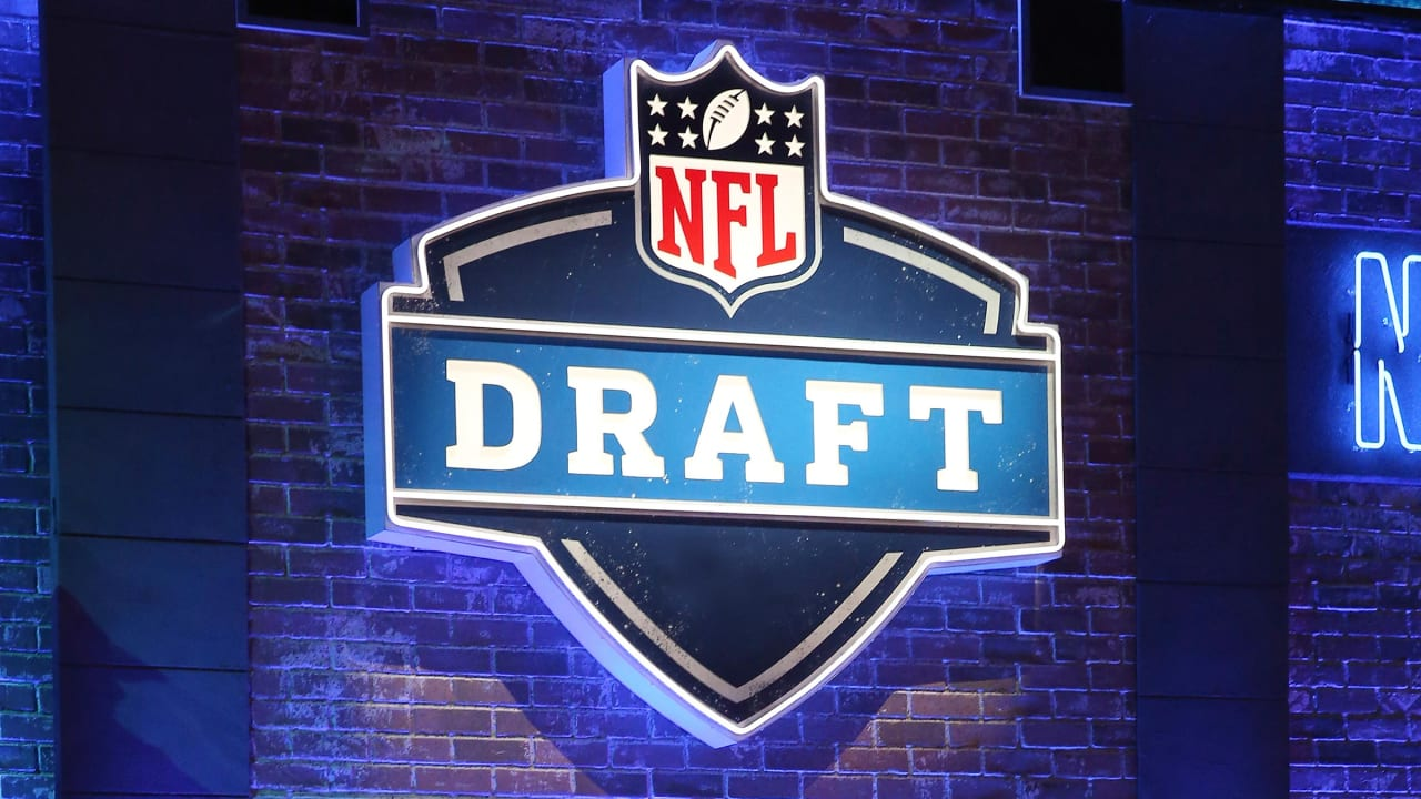 Ravens Awarded Third- and Fourth-Round Compensatory Picks in 2020 Draft - BaltimoreRavens.com