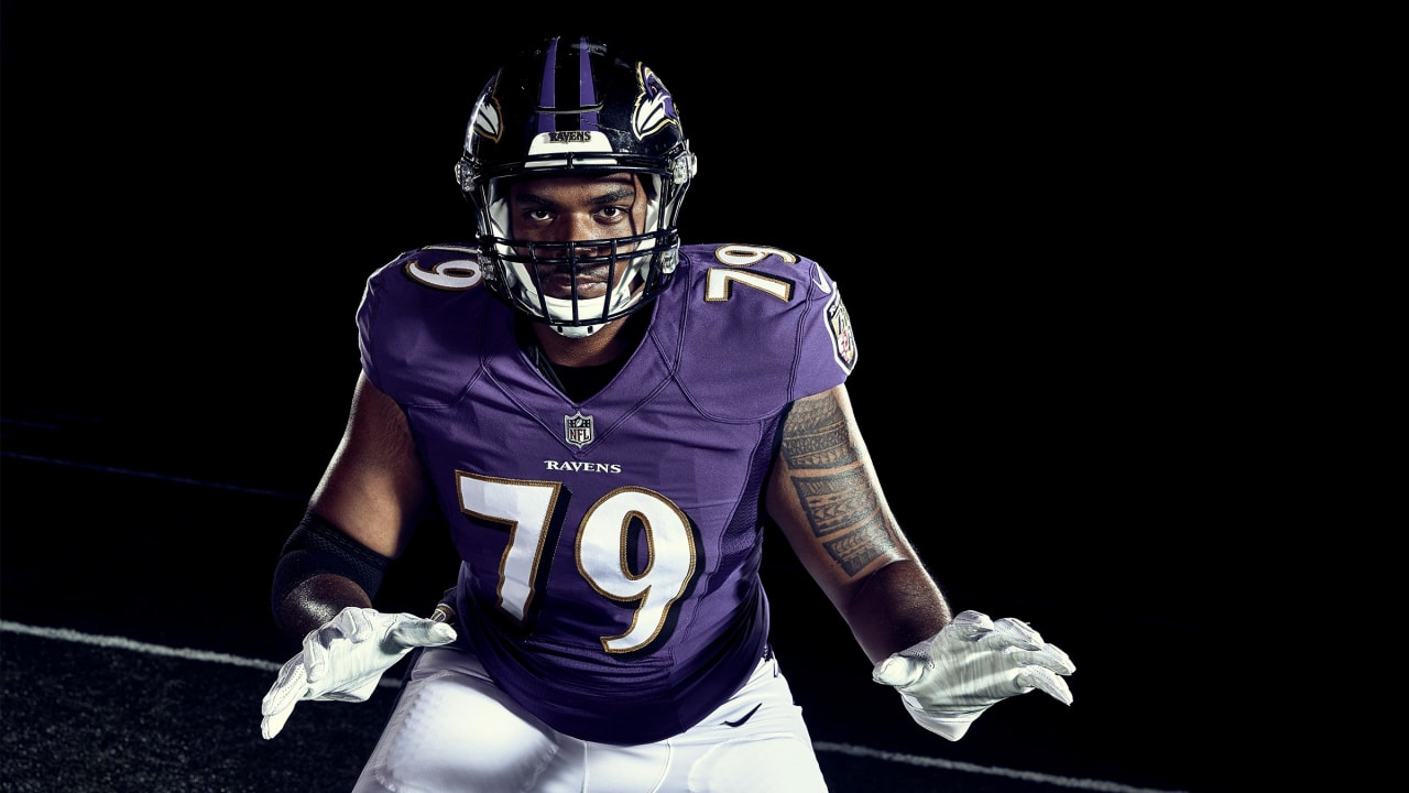 Perfectionist Ronnie Stanley Is Getting Closer to Perfection