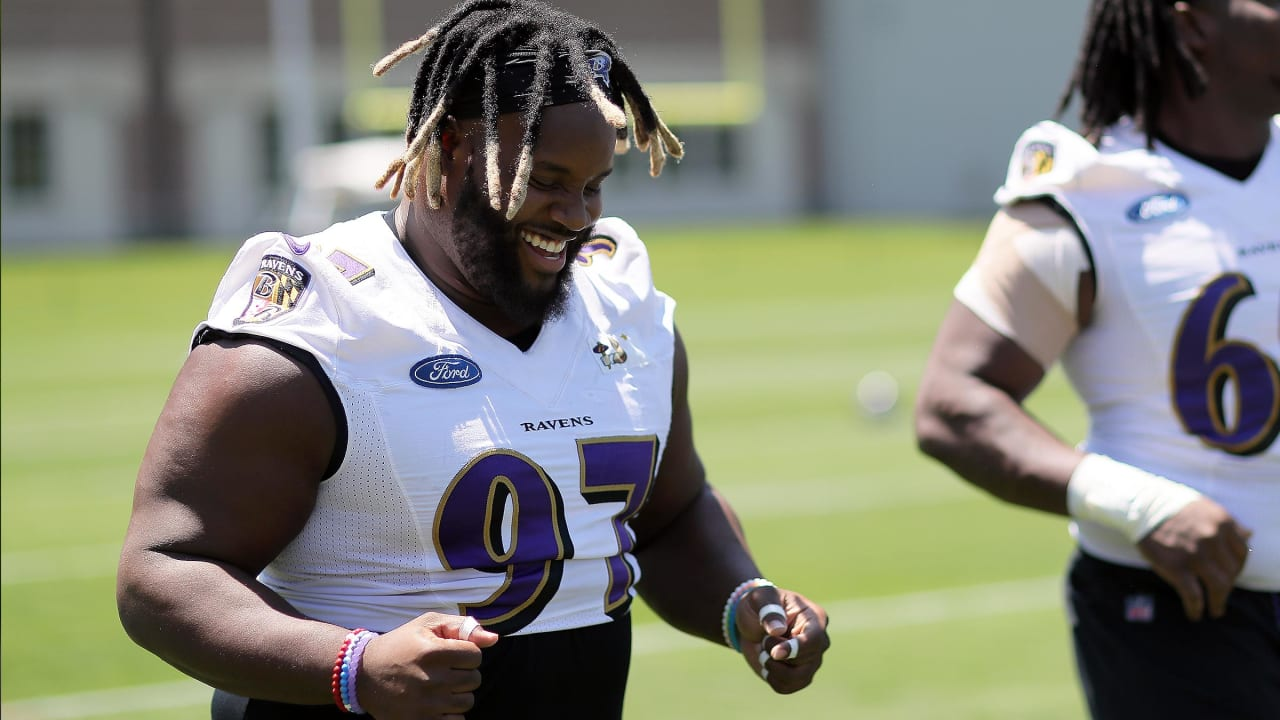 Michael Pierce Shed a Lot of Weight, Despite a Trip to Italy