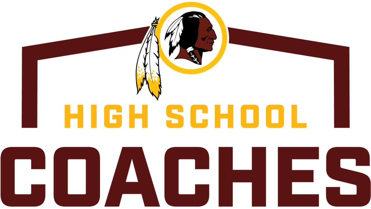 Washington Redskins and Inova Sports Medicine To Host High School Coaches  Clinic debb65c7c