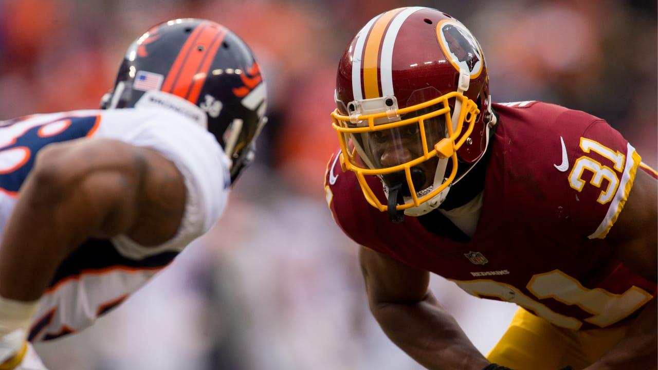 21a3a304 2018 Game Information: Redskins-Broncos