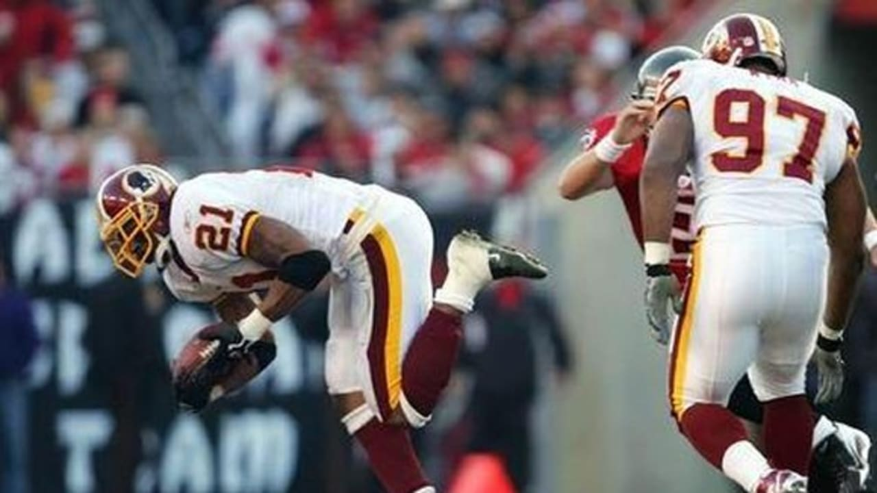 newest c9254 14ddb Official Site of the Washington Redskins