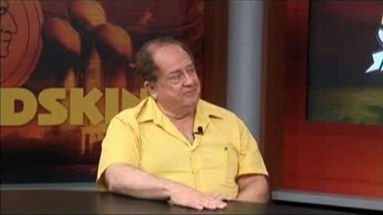 Eddie Bellett - VA Lottery 2nd Chance Winner