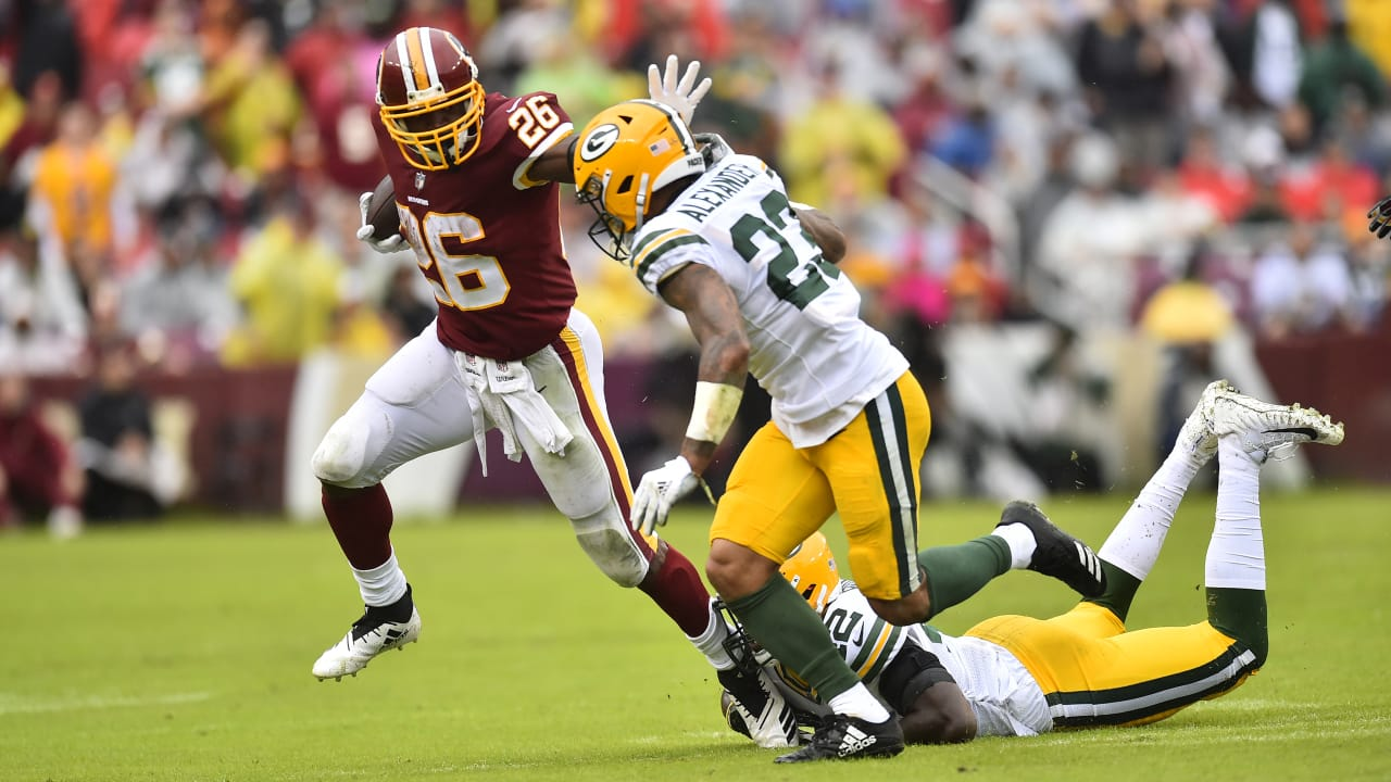 Image result for washington redskins packers