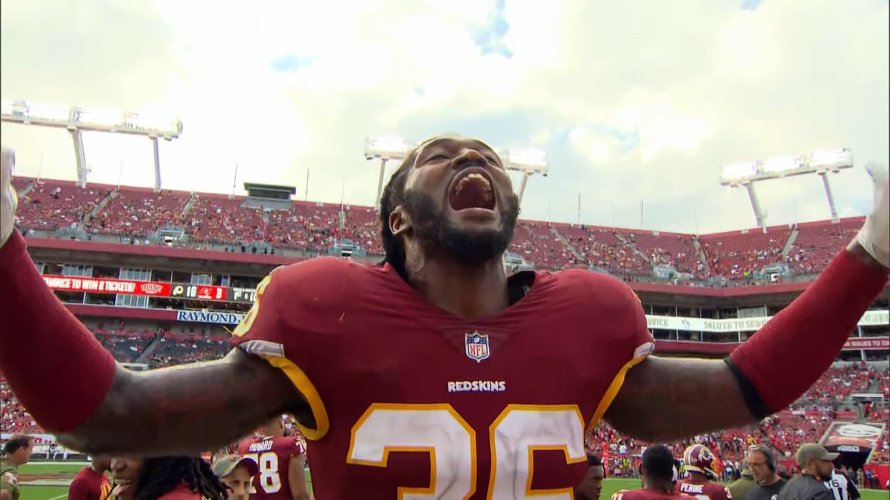 0cc05ef4b What To Watch This Week At Redskins Practice