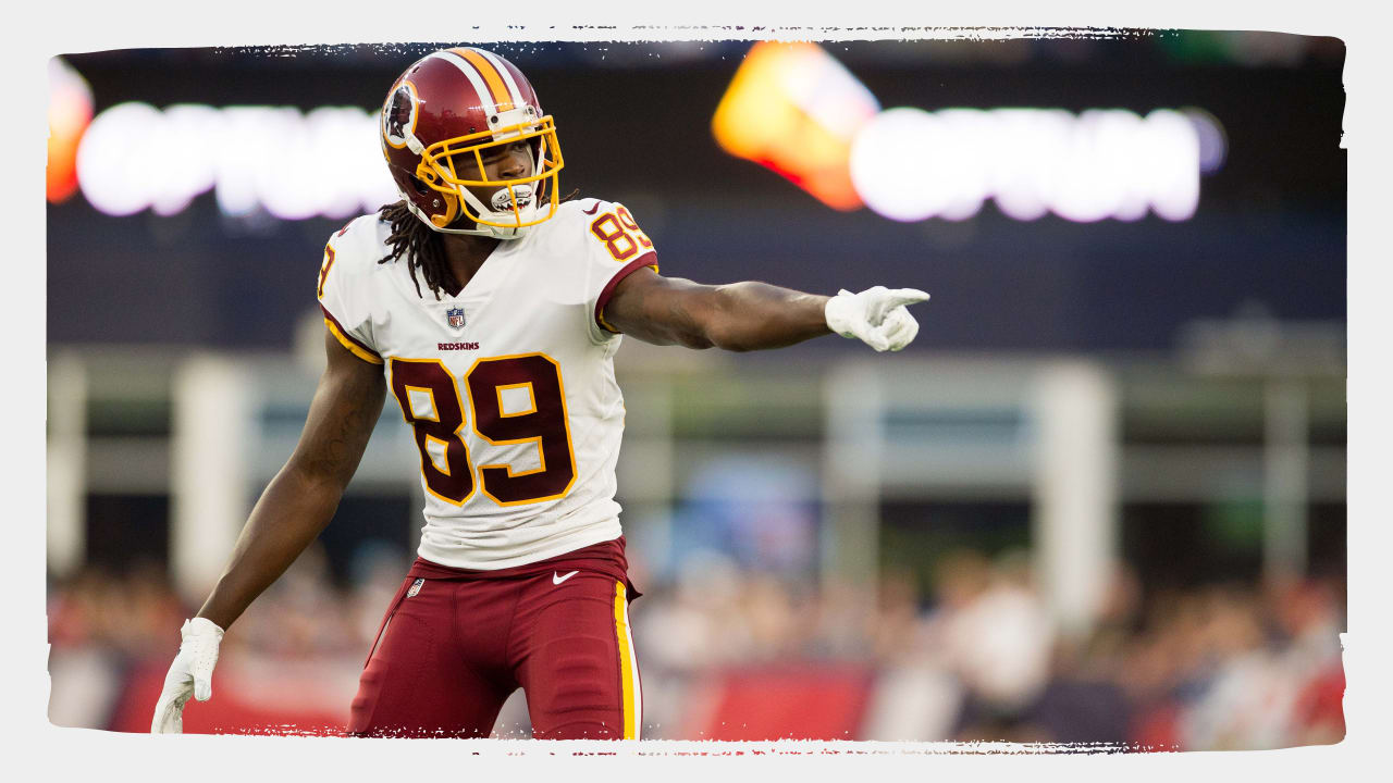 promo code 8b5c2 87f74 Fully Healthy, Wide Receiver Cam Sims Aims To Validate Last ...